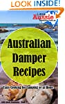 Australian Damper Recipes: Tasty Cook...