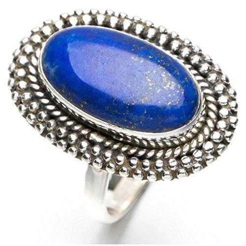 stargems-tm-naturliche-lapislazuli-einzigartiges-design-925-sterling-silber-ring-uns-grosse-8