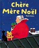 "Afficher ""Chère Mère Noël"""