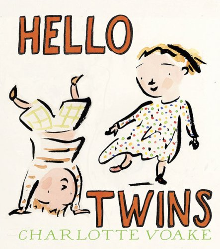 Hello Twins front-926395