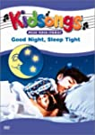 Kidsongs:Good Night, Sleep