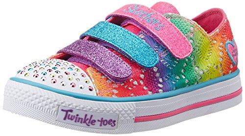 skechers-kids-shuffles-rainbow-madness-light-up-sneaker-little-kid-multi-125-m-us-little-kid
