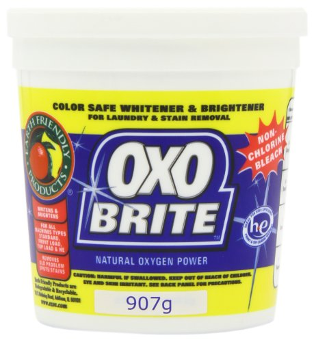 earth-friendly-products-oxo-brite-laundry-whitener-907-g-pack-of-2