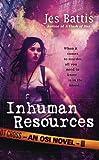 Inhuman Resources (Osi)