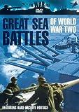 echange, troc Great Sea Battles of World War Two [Import anglais]