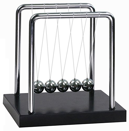bojin-classic-newton-cradle-balance-balls-science-psychology-puzzle-desk-toy-small
