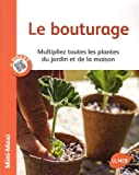 "Afficher ""Le bouturage"""