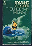 Uncertain Midnight (Coronet Books) (0340151323) by Cooper, Edmund