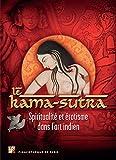 echange, troc Marc Restellini - Le Kama-Sutra : Spiritualité et érotisme dans l'art indien