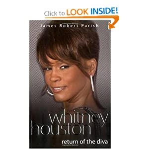 Whitney Houston: Return of the Diva