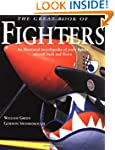 The Great Book of Fighters: An Illust...