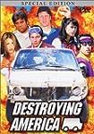 Destroying America (Skateboarding Fil...