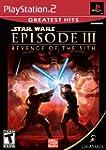 Star Wars Episode III Revenge of the...