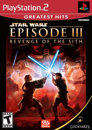 Star-Wars-Episode-III-Revenge-of-the-Sith-PlayStation-2