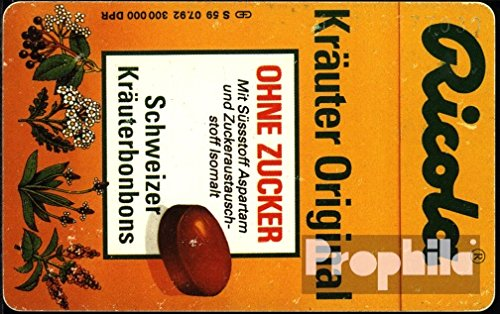 frd-frgermany-s74-s-59-92-1992-ricola-phonecards-for-collectors