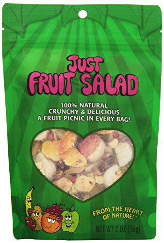 Freeze Dried Fruits And Vegetables front-1067382