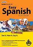 Easy Spanish Platinum 11- Free 5-Day Trial [Download]