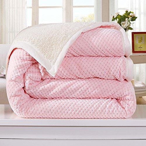 bduk-la-coperta-di-spessore-doppio-caldo-inverno-unico-babe-ruth-lint-free-asciugamani-coral-coperta