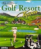 Golf Resort Tycoon - PC