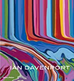 img - for Ian Davenport: 25 Years of Painting book / textbook / text book