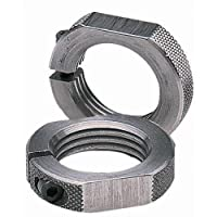 Hornady Sure-Loc Die Lock Ring, Grey