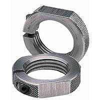 Hornady Sure-Loc Die Lock Ring, Grey