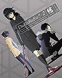 デュラララ!!×2 結 2(完全生産限定版)(Blu-ray Disc)