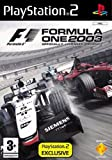 echange, troc Formula One 2003 (PS2) [import anglais]