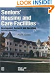 Seniors' Housing and Care Facilities:...
