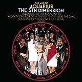 Aquarius / Let the Sunshine In (The Flesh Failures) (Remastered)