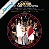 """Aquarius / Let the Sunshine In (The Flesh Failures) - [from the American Tribal Love Rock Musical """"Hair""""] (Remastered)"""