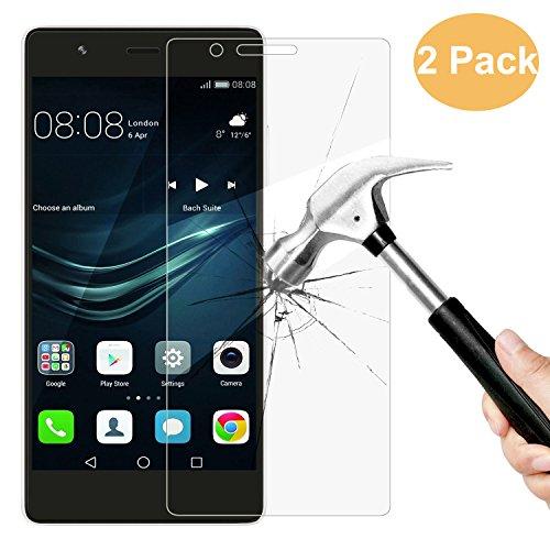 2-pack-huawei-p9-pellicola-protettivanakeey-pellicola-protettiva-schermo-in-tempered-glass-screen-pr