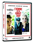 L'homme qu'on aimait trop (In The Nam...