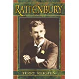 Rattenburyby Terry Reksten