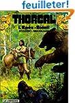 Thorgal, tome 18 : L'Ep�e de soleil