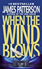 When The Wind Blows (Turtleback School & Library Binding Edition)