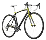 Diamondback 2013 Women's Airén 3 Road Bike