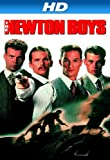 Newton Boys [HD]