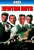 Newton Boys [HD]