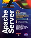 Apache Serveur (avec CD-Rom)