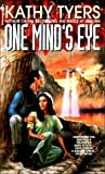 One Mind's Eye (0553575112) by Tyers, Kathy