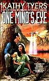 One Minds Eye