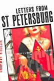 Letters from St. Petersburg (1741143381) by Victoria Hammond
