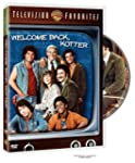 Welcome Back Kotter [Import]