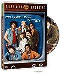 Welcome Back Kotter [Import]