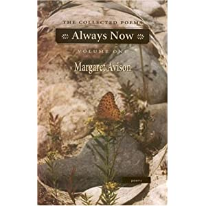 Always Now: The Collected Poems, Vol. 1