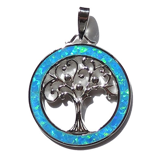 astral-aspectsr-sterling-silver-blue-opal-tree-of-life-pendant