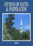 img - for Hymns of Faith and Inspiration book / textbook / text book
