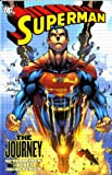 Superman: The Journey (Superman) (1845762452) by Verheiden, Mark