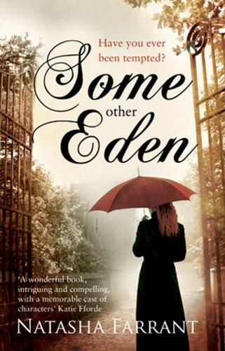 Some Other Eden